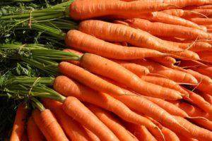 tan-carrots