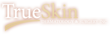TrueSkin Dermatology and Surgery, Inc