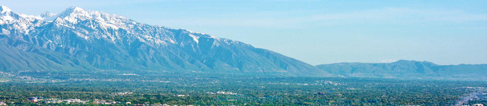 saltlakevalley_960x210_20031632